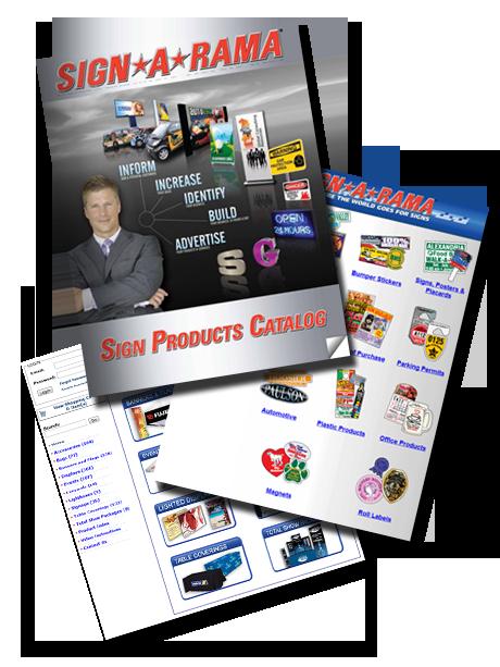 catalog-spread