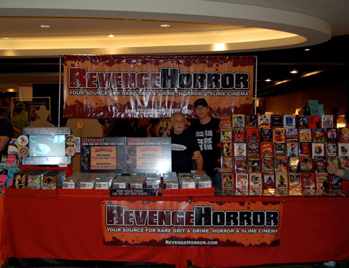 horror-booth-banners