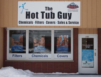 hot-tub-guy-window-banners