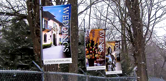 libertyville-signs-banners-frames-and-designs