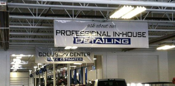 libertyville-signs-banners-frames-designs