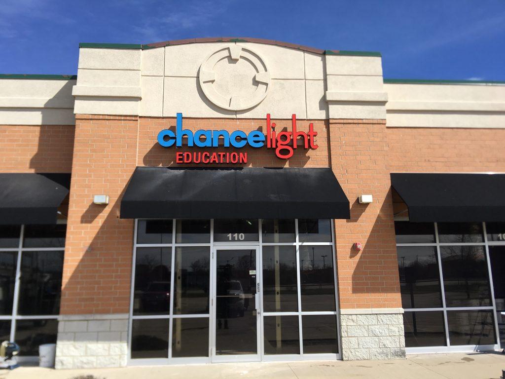 Signarama Blog - Libertyville Signs - Revitalize Your Branding